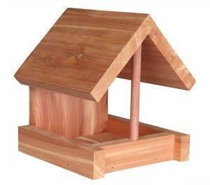 ΤΑΪΣΤΡΑ TRIXIE NATURAL LIVING (16 X 15 X 13 CM) pet shop πτηνο εξοπλισμοσ κλουβιου ταιστρα   ποτιστρα