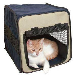 ΤΣΑΝΤΑ ΣΠΙΤΙ ΜΕΤΑΦΟΡΑΣ TRIXIE TCAMP TWISTER XS pet shop γατα ειδη μεταφορασ τσαντεσ μεταφορασ
