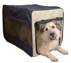 ΣΠΙΤΙ ΤΣΑΝΤΑ ΜΕΤΑΦΟΡΑΣ TRIXIE TCAMP TWISTER S pet shop σκυλοσ σπιτακια σκυλοσ σπιτακια