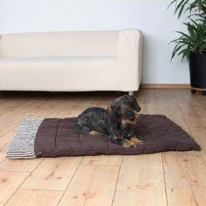 ΣΤΡΩΜΑ TRIXIE RORY pet shop σκυλοσ στρωματα κρεβατια στρωματα