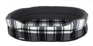 ΚΡΕΒΑΤΙ TRIXIE MIRLO 55X45CM pet shop σκυλοσ στρωματα κρεβατια κρεβατια
