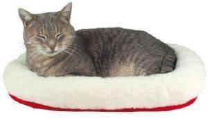 ΚΡΕΒΑΤΙ TRIXIE ΓΙΑ ΓΑΤΑ pet shop γατα στρωματα κρεβατια κρεβατια