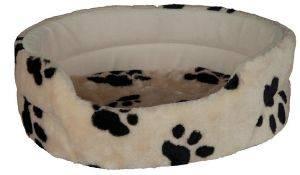 ΚΡΕΒΑΤΙ TRIXIE CHARLY pet shop σκυλοσ στρωματα κρεβατια κρεβατια