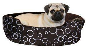 ΚΡΕΒΑΤΙ TRIXIE MARINO pet shop σκυλοσ στρωματα κρεβατια κρεβατια
