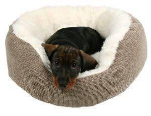 ΚΡΕΒΑΤΙ TRIXIE YUMA pet shop σκυλοσ στρωματα κρεβατια κρεβατια