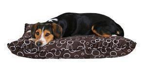 ΜΑΞΙΛΑΡΙ TRIXIE MARINO pet shop σκυλοσ στρωματα κρεβατια στρωματα