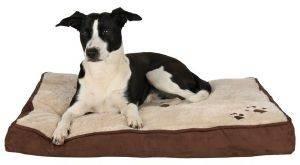 ΣΤΡΩΜΑ TRIXIE GIZMO pet shop σκυλοσ στρωματα κρεβατια στρωματα