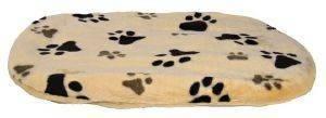 ΣΤΡΩΜΑ TRIXIE JOEY ΜΠΕΖ pet shop γατα στρωματα κρεβατια στρωματα