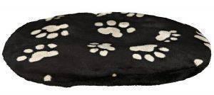 ΣΤΡΩΜΑ TRIXIE JOEY ΜΑΥΡΟ pet shop γατα στρωματα κρεβατια στρωματα