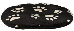 ΣΤΡΩΜΑ TRIXIE JOEY ΜΑΥΡΟ 115X72CM pet shop σκυλοσ στρωματα κρεβατια στρωματα