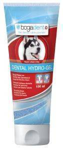 ΖΕΛΕ ΚΑΘΑΡΙΣΜΟΥ ΔΟΝΤΙΩΝ BOGADENT DENTAL HYDRO GEL 100ML pet shop σκυλοσ υγιεινη περιποιηση στοματικη υγιεινη