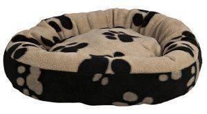 ΚΡΕΒΑΤΙ TRIXIE SAMMY BED FLEECE 70CM pet shop γατα στρωματα κρεβατια κρεβατια