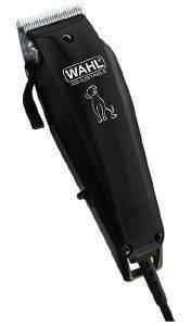 ΜΗΧΑΝΗ ΚΟΥΡΕΜΑΤΟΣ WAHL BASIC 10WATT pet shop σκυλοσ κουρευτικεσ μηχανεσ κουρευτικεσ μηχανεσ