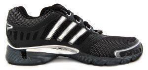 ΠΑΠΟΥΤΣΙ ADIDAS PERFORMANCE CC CUSHION D-LUX ΜΑΥΡΟ αθλητικά είδη running ανδρασ υποδηση παπουτσια για road running