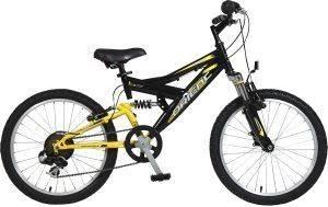 ΠΟΔΗΛΑΤΟ ORIENT S 300 24  ΚΙΤΡΙΝΟ ΜΑΥΡΟ Ένα ποδήλατο ιδανικό για το βουνό ή την πόλη  όλους όσους αναζητούν περιπέτεια και τις έντονες συγκινήσεις Νιώστε ηγέτης με νέο της Orient Τα ποδήλατα