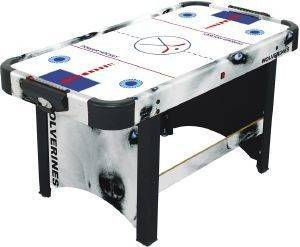 ΤΡΑΠΕΖΙ AIR HOCKEY AMILA HT-2004