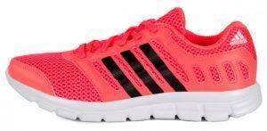 86e8f448ad ADIDAS - Γυναικεία Αθλητικά Παπούτσια - Σελίδα 5