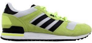 ΠΑΠΟΥΤΣΙ ADIDAS ORIGINALS ZX 700 ΚΙΤΡΙΝΟ αθλητικά είδη sportswear ανδρασ υποδηση παπουτσια