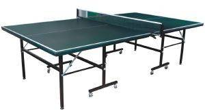 ΤΡΑΠΕΖΙ PING-PONG RAMOS 201Α αθλητικά είδη ping pong εξοπλισμοσ τραπεζια ping pong