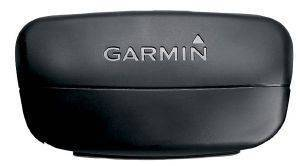 ΑΙΣΘΗΤΗΡΑΣ ΠΑΛΜΩΝ GARMIN PREMIUM HEART RATE MONITOR (SOFT STRAP)