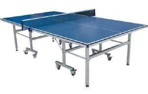 ΤΡΑΠΕΖΙ PING-PONG RAMOS 608 αθλητικά είδη ping pong εξοπλισμοσ τραπεζια ping pong