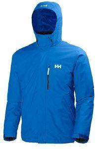 ΜΠΟΥΦΑΝ HELLY HANSEN SQUAMISH CIS ΜΠΛΕ (XL)