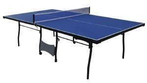 ΤΡΑΠΕΖΙ PING-PONG SOLEX 95918 αθλητικά είδη ping pong εξοπλισμοσ τραπεζια ping pong