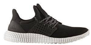 ΠΑΠΟΥΤΣΙ ADIDAS PERFORMANCE ATHLETICS TRAINER ΜΑΥΡΟ