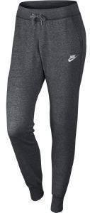 ΠΑΝΤΕΛΟΝΙ NIKE SPORTSWEAR PANT ΑΝΘΡΑΚΙ αθλητικά είδη sportswear γυναικα ενδυση παντελονια