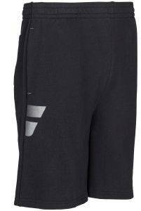 ΣΟΡΤΣ BABOLAT CORE SWEAT SHORTS ΜΑΥΡΟ