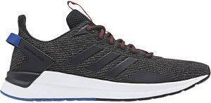 ΠΑΠΟΥΤΣΙ ADIDAS PERFORMANCE QUESTAR RIDE ΑΝΘΡΑΚΙ (UK:11, EU:46)