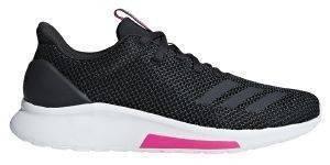 ΠΑΠΟΥΤΣΙ ADIDAS PERFORMANCE PUREMOTION ΜΑΥΡΟ αθλητικά είδη running γυναικα υποδηση παπουτσια για road running