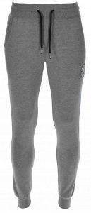 ΠΑΝΤΕΛΟΝΙ RUSSELL ATHLETIC COLLEGIATE ''R'' ROSETTE PANT ΓΚΡΙ
