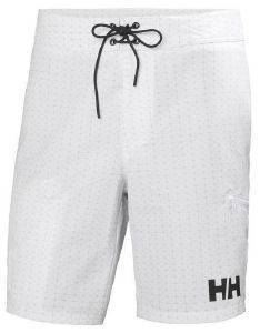 ΣΟΡΤΣ ΜΑΓΙΟ HELLY HANSEN HP BOARD SHORTS 9