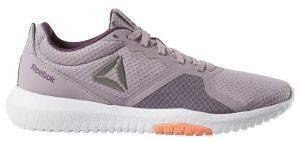 ΠΑΠΟΥΤΣΙ REEBOK SPORT FLEXAGON FORCE ΛΙΛΑ (USA:8.5, EU:39)