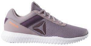 ΠΑΠΟΥΤΣΙ REEBOK SPORT FLEXAGON ENERGY ΛΙΛΑ (USA:8, EU:38.5)