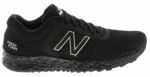 ΠΑΠΟΥΤΣΙ NEW BALANCE FRESH FOAM ARISHI V2 ΜΑΥΡΟ