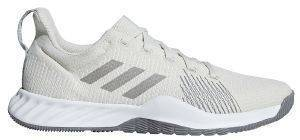 ΠΑΠΟΥΤΣΙ ADIDAS PERFORMANCE SOLAR LT TRAINER ΛΕΥΚΟ