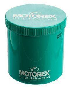 ΓΡΑΣΟ MOTOREX BIKE GREASE 2000 (850 GR)