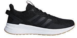 ΠΑΠΟΥΤΣΙ ADIDAS PERFORMANCE QUESTAR RIDE ΜΑΥΡΟ