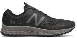 ΠΑΠΟΥΤΣΙ NEW BALANCE FRESH FOAM KAYMIN TRL ΜΑΥΡΟ