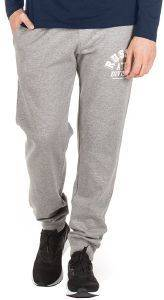 ΠΑΝΤΕΛΟΝΙ RUSSELL ATHLETIC DIVISION ELASTICATED PANT ΓΚΡΙ (XXL)
