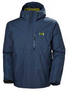ΜΠΟΥΦΑΝ HELLY HANSEN SQUAMISH CIS ΜΠΛΕ