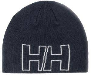ΣΚΟΥΦΟΣ HELLY HANSEN OUTLINE BEANIE ΜΠΛΕ