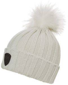 ΣΚΟΥΦΟΣ HELLY HANSEN LIMELIGHT BEANIE ΖΑΧΑΡΙ