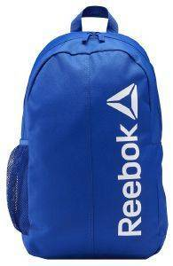 ΤΣΑΝΤΑ REEBOK SPORT ACTIVE CORE BACKPACK ΜΠΛΕ