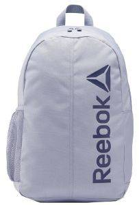 ΤΣΑΝΤΑ REEBOK SPORT ACTIVE CORE BACKPACK ΛΙΛΑ