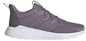 ΠΑΠΟΥΤΣΙ ADIDAS SPORT INSPIRED QUESTAR FLOW ΜΩΒ (UK:6.5, EU:40)