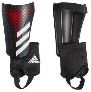 ΕΠΙΚΑΛΑΜΙΔΕΣ ADIDAS PERFORMANCE PREDATOR 20 MATCH SHIN GUARDS ΜΑΥΡΕΣ