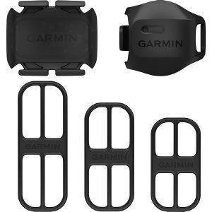 ΣΕΤ ΑΙΣΘΗΤΗΡΩΝ GARMIN BIKE SPEED SENSOR 2 & CADENCE SENSOR 2